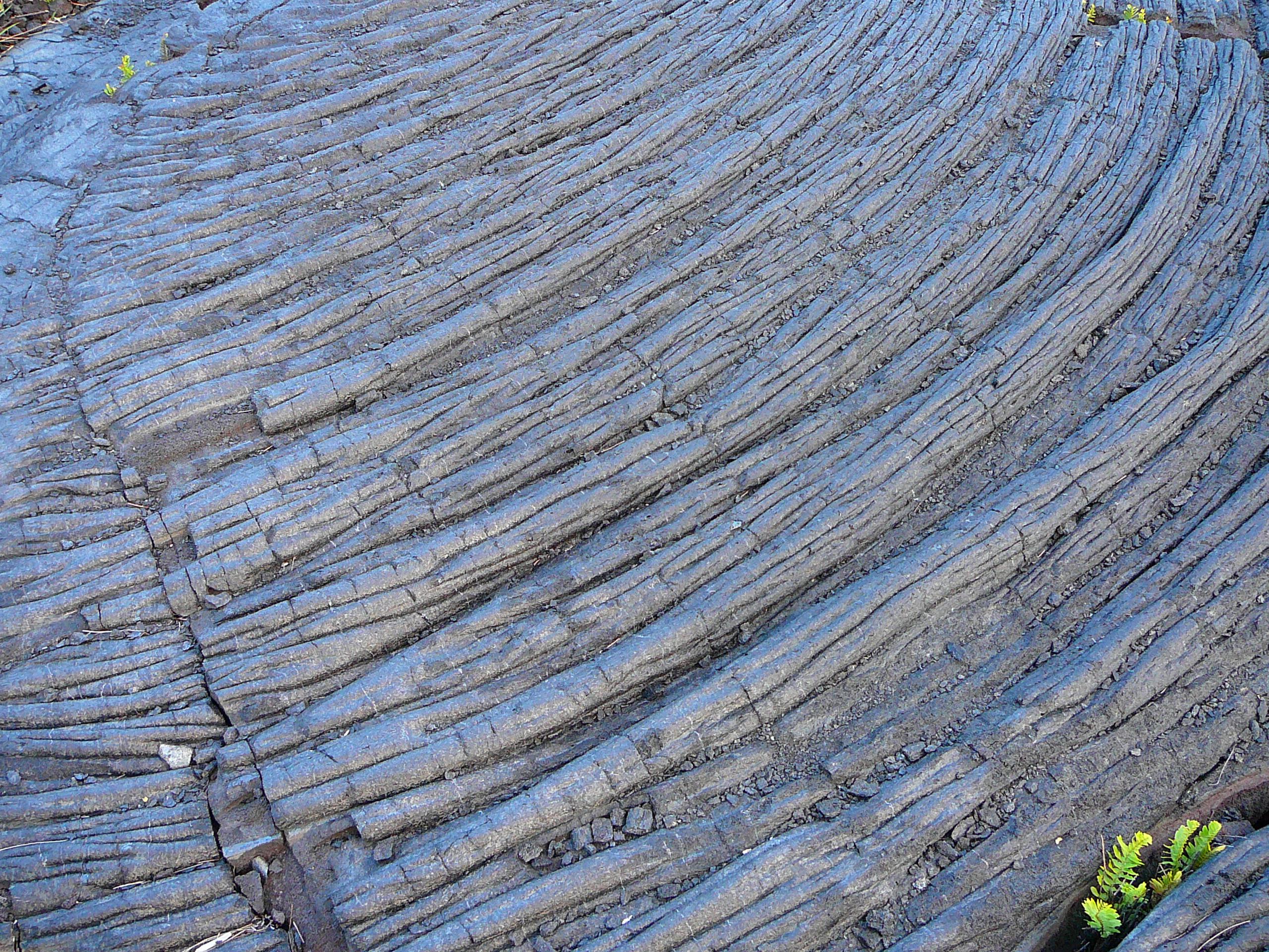 Akaka Falls, Boiling Pots, Lava Flow 141