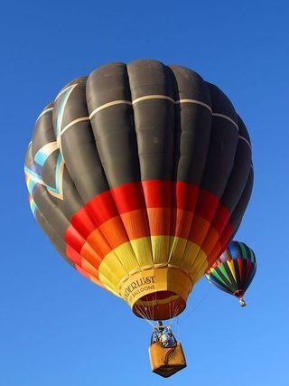 Hot_air_balloon6
