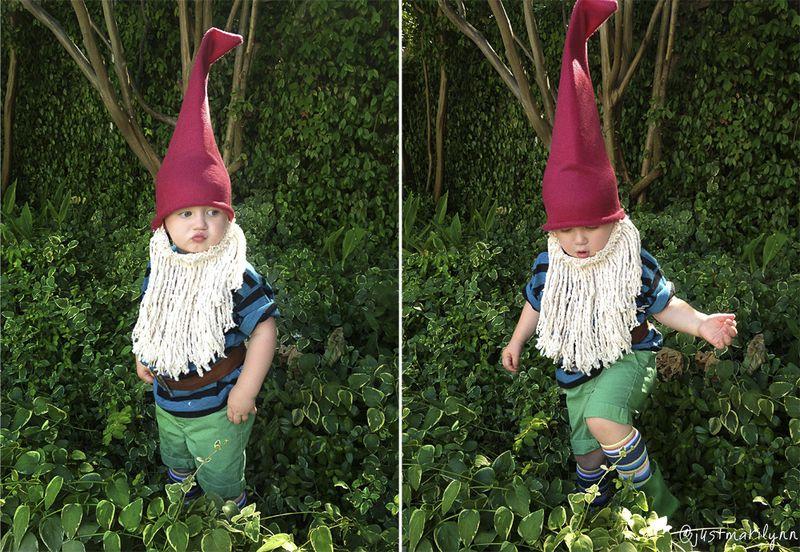 Gnome1_3